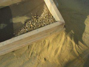 proseivanie-peska-1-300x225-7193007