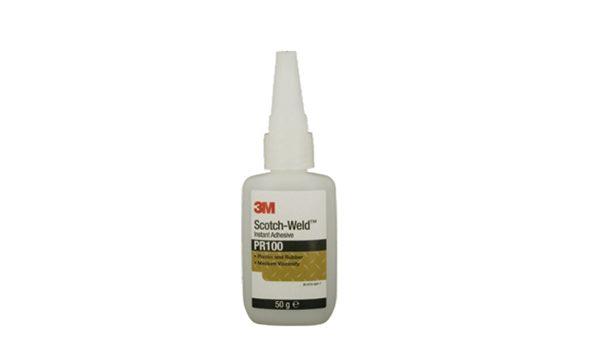 3d09c-scotch-weld-pr100-2031312