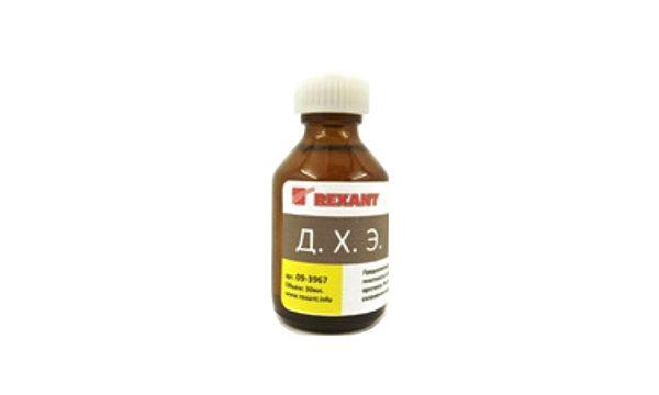 rexant-8236601
