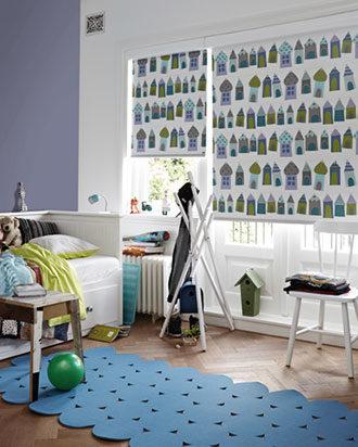 baby_room-1449982