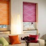 blinds-150x150-5157510