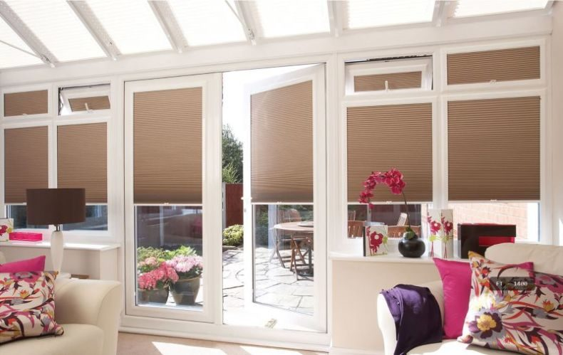 conservatory-blinds-hero-6568557