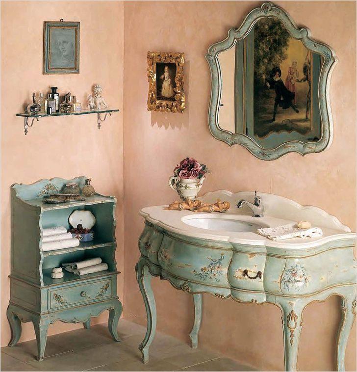 dekorirovanie-vannoj-3434214