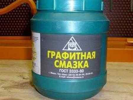 kak-pravilno-namatyvat-len-na-rezbu-2-8607694