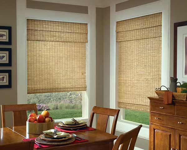 kak-vybrat-rulonnye-shtory-bambuk-6271211