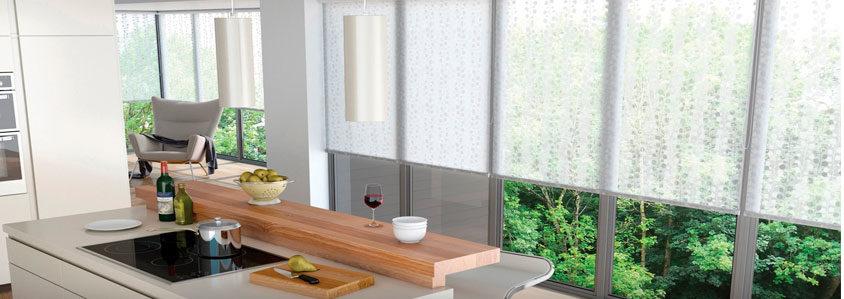 kitchen_room-8126928