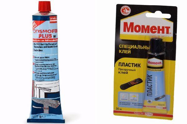 klej-dlya-plastika-1-4234615