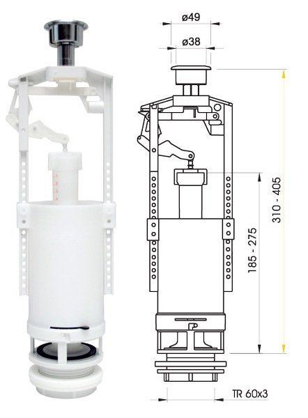 knopochnyj-mexanizm-sliva-vody-v-unitaze-5011066
