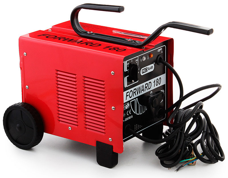 svarochnuj-transformator-2803659