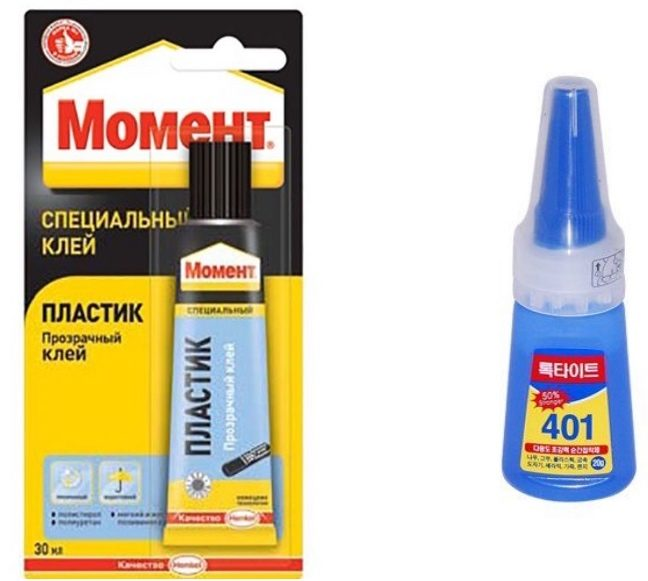 vidy-kleev-dlya-plastika-2988378