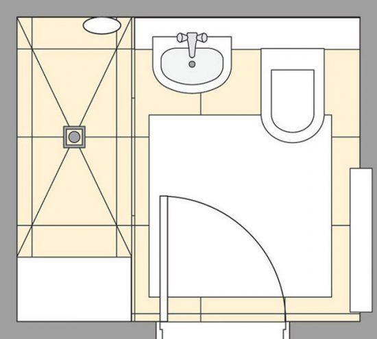 dizajn-sanuzla-sovmeshhennogo-3-550x495-6043198