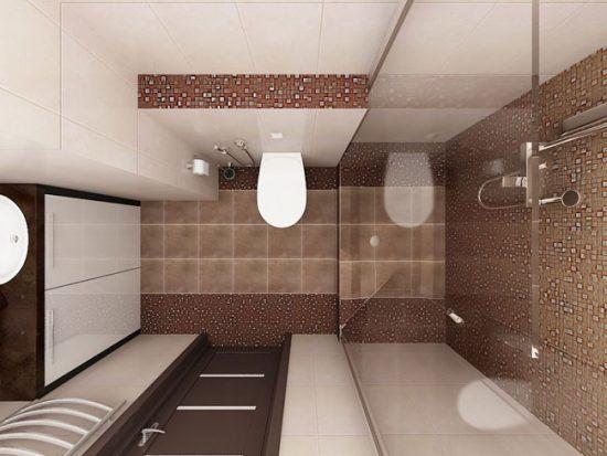 dizajn-sanuzla-sovmeshhennogo-4-550x413-8901791