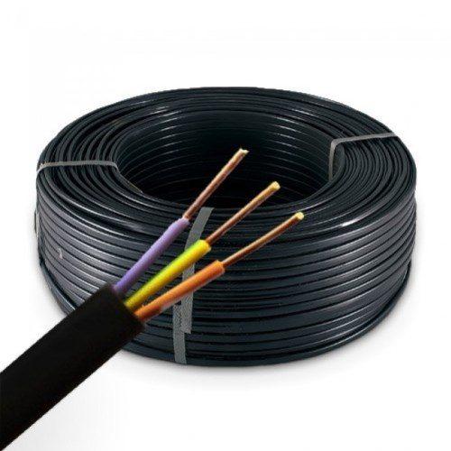 ehlektricheskij-provod-kabel-4574659