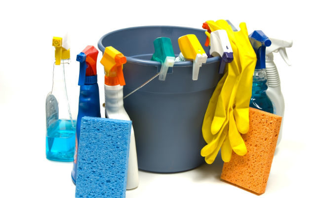 house-cleaning-2013-2182583