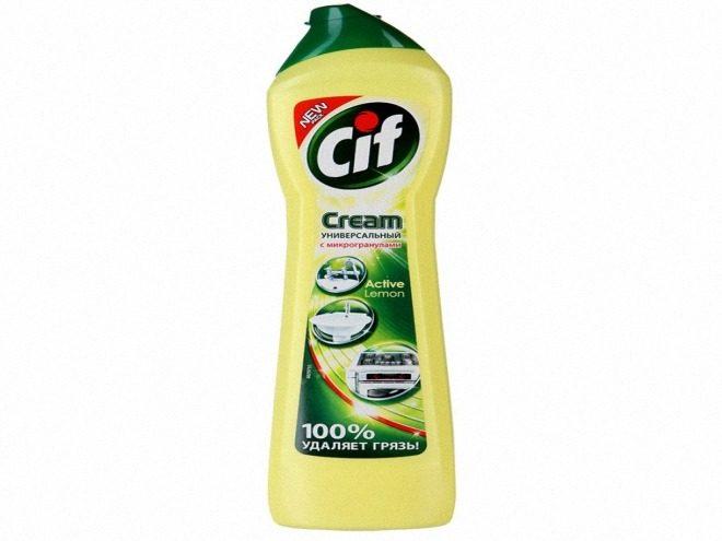 krem-chistyashhij-cif-cream-active-lemon-500ml-7596275