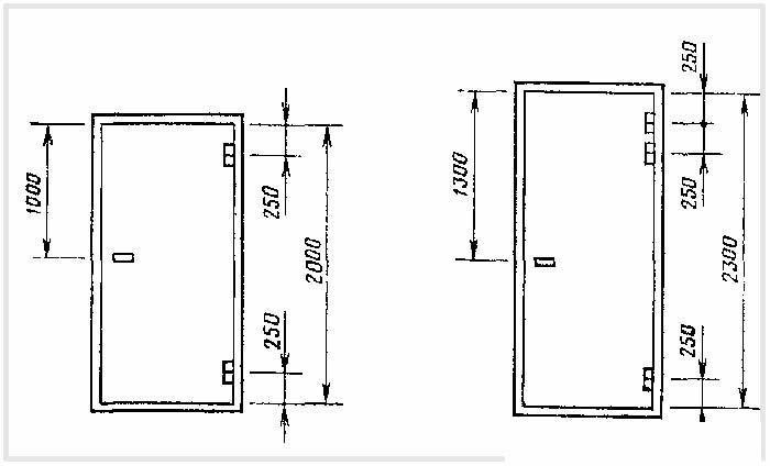 razmer-dveri-v-vannuyu1-4870145
