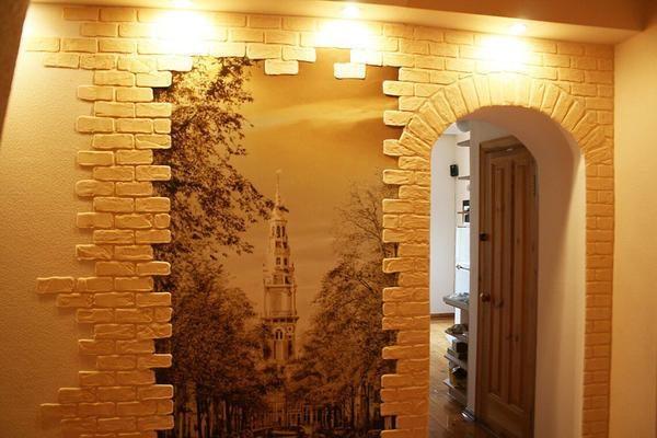 dekorativnyj-kamen-v-koridore-3-1140x760-8833250