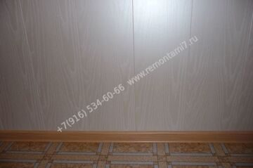 stenovye-paneli-v-prihozhey-4625554