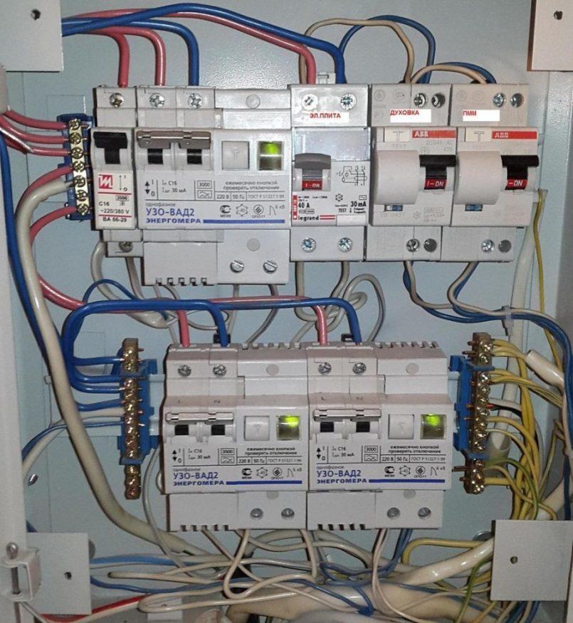 shema-e60lektroprovodki-v-garazhe-1-3811612