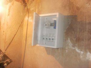 shema-e60lektroprovodki-v-garazhe-14-300x225-3391881