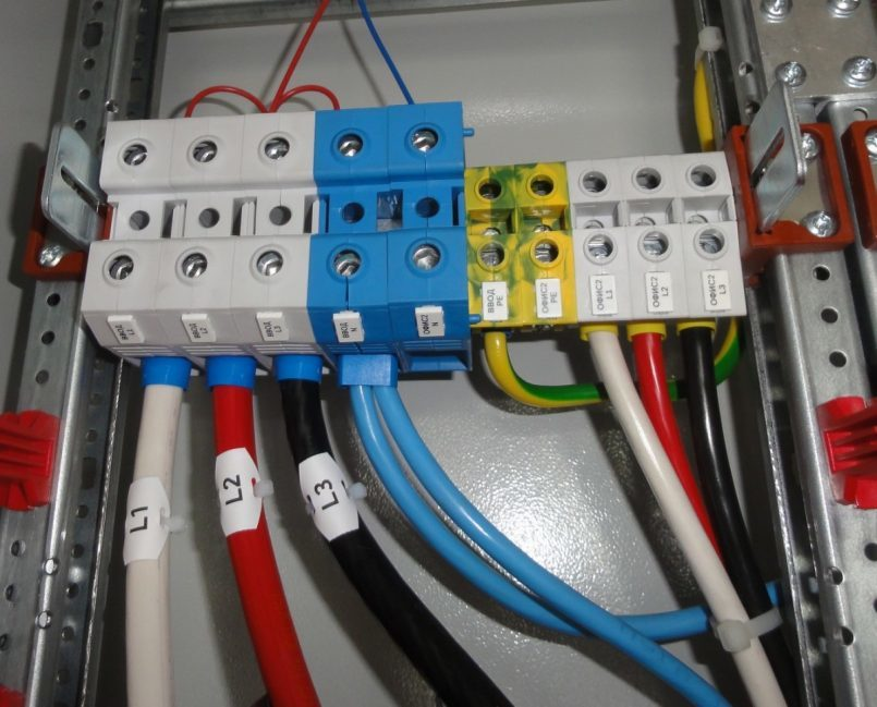 shema-e60lektroprovodki-v-garazhe-18-1409318