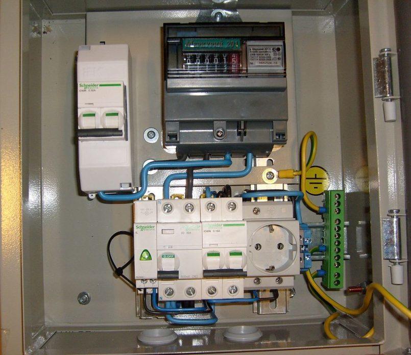 shema-e60lektroprovodki-v-garazhe-38-1124175