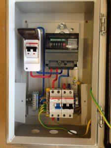 shema-e60lektroprovodki-v-garazhe-4-225x300-8671069