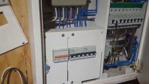 shema-e60lektroprovodki-v-garazhe-48-300x169-9872466
