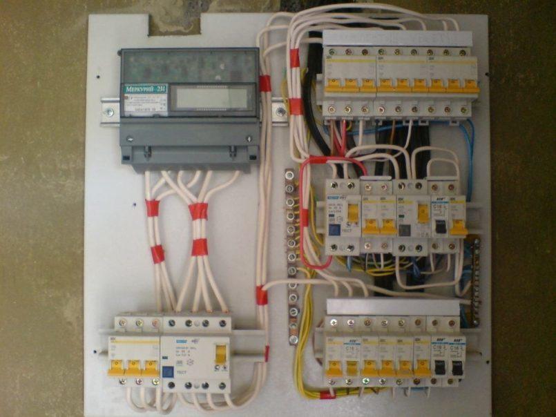 shema-e60lektroprovodki-v-garazhe-55-8283978