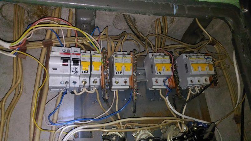 shema-e60lektroprovodki-v-garazhe-6-8790882