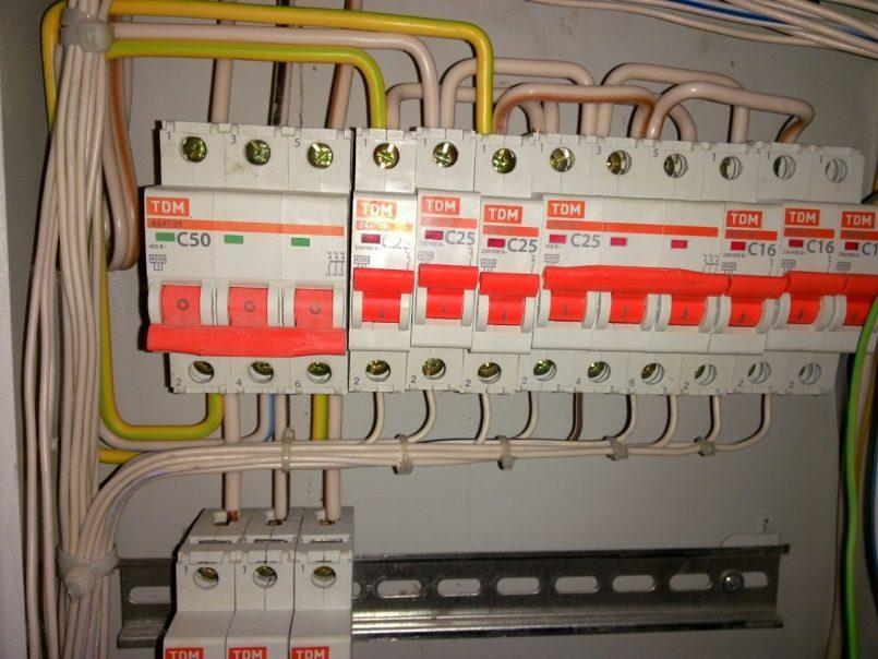 shema-e60lektroprovodki-v-garazhe-7-6057289