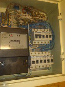 shema-e60lektroprovodki-v-garazhe-8-225x300-5539719