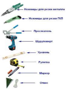 obshivka-sten-5-221x300-6939669