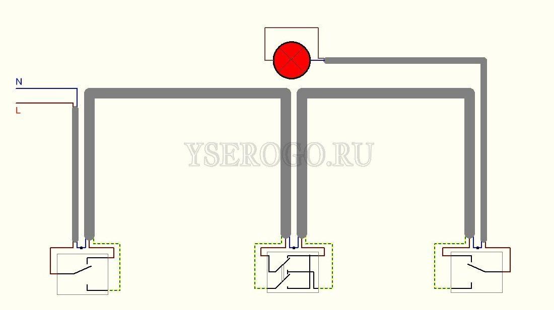 shema-bez-korobok-7770862
