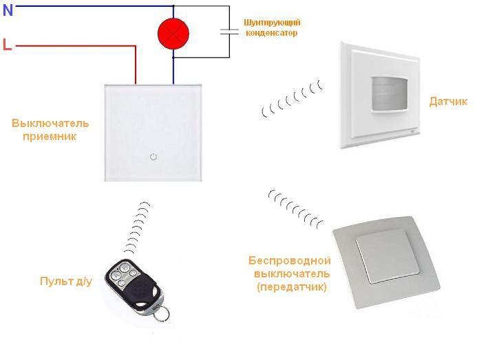 vykluchatel-priemnik-shema-5123583