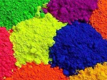 kraska-pigment_360x270-1540536