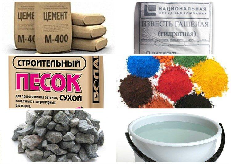 materialy-dlya-trotuara_750x535-3334074