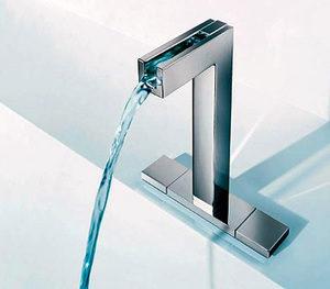 ustrojstvo-krana-vodoprovodnogo-2616207