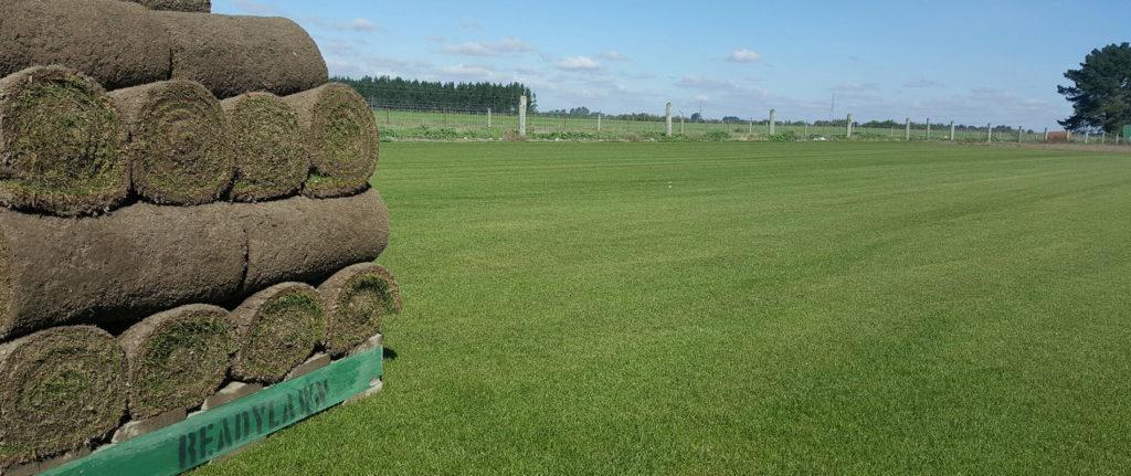 ready_lawn_slide01a1-1024x431-9326545