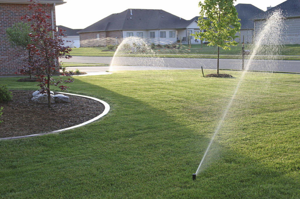 sprinkler_yard1-1024x682-4309775