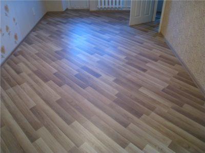 laminat_diagonal-2-400x300-9730810