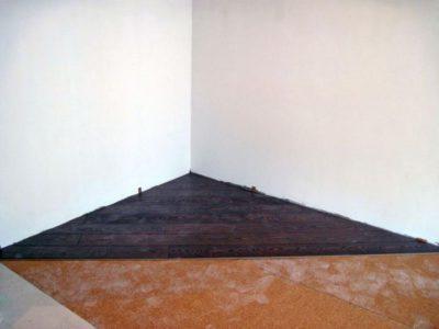 laminat_diagonal-3-400x300-3572121