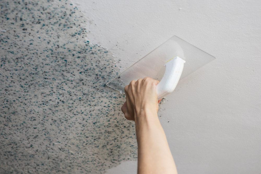 pasting-liquid-wallpaper