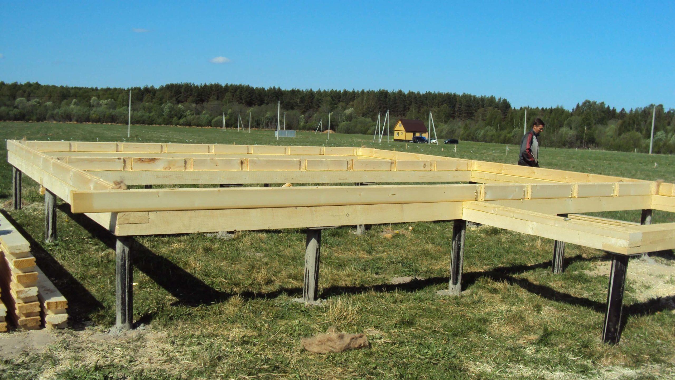 svayniy-fundament-4917994