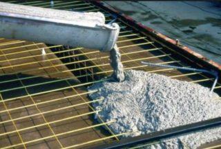 zalivka-betona-320x216-8965451