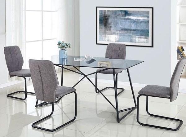 Дизайнерские стулья в стиле Модерн
