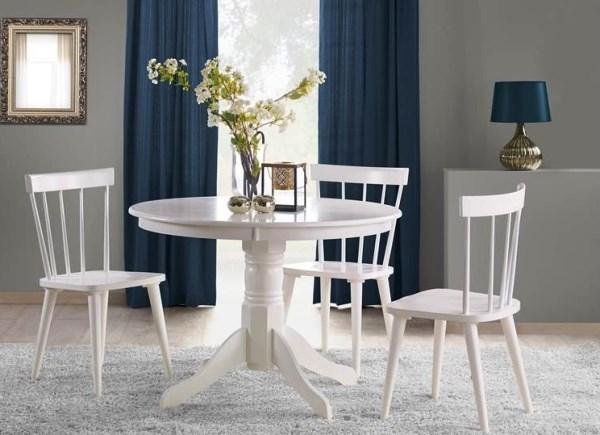 Винтажные стулья