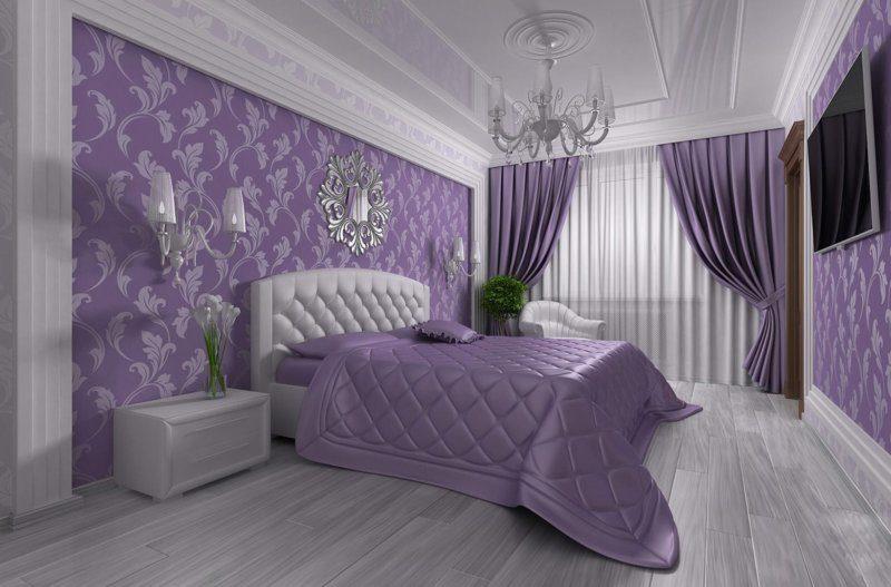 fioletovyie-shtoryi-25-3793845