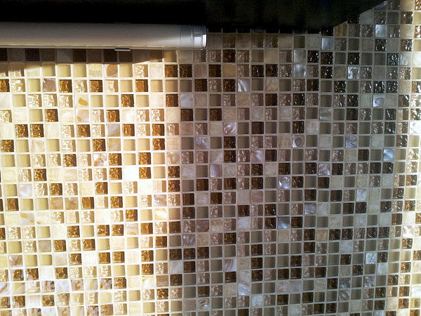 fartuk-iz-mozaiki-svoimi-rukami1-5744980
