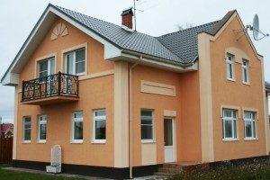 fasadnaya-shtukaturka-koroed-300x200-1783855